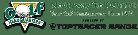 Northway Golf Center